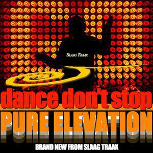 "Pure Elevation<br>""Dance,Don't Stop""<br>Truck's Part 2"