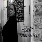 "Tanja Dixon<br>""Memories Of""<br>(Glenn Thornton SLAAG Mix) mp3"