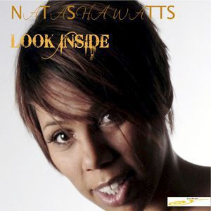 "Natasha Watts<br>""Look Inside""<br>(Chris Udoh's Late Nite Jawn Mix) MP3"