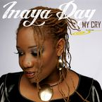 "Inaya Day<br>""My Cry""<br>Darren Campbell Soul Cry Main Pass WAV"