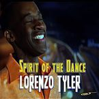 Lorenzo Tyler<br>Spirit of the Dance<br>(Kinsmen Space Remix) WAV