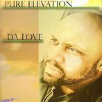 Pure Elevation Da Love 320 MP3